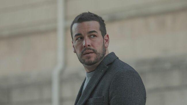 'The Innocent': New Spanish Adaptation Of A Harlan Coben Thriller On Netflix