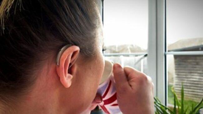 Coronavirus: The impact on the deaf community