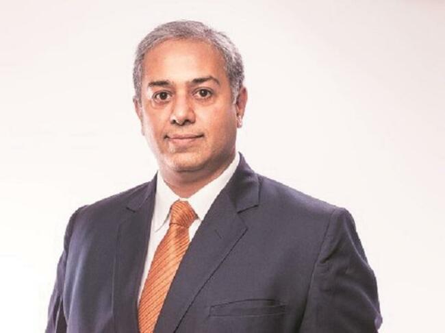Tata Realty logs 120% of FY21 sales target in residential segment