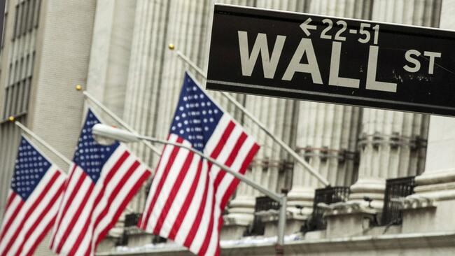 Pfizer, GM earnings and jobs report top week ahead