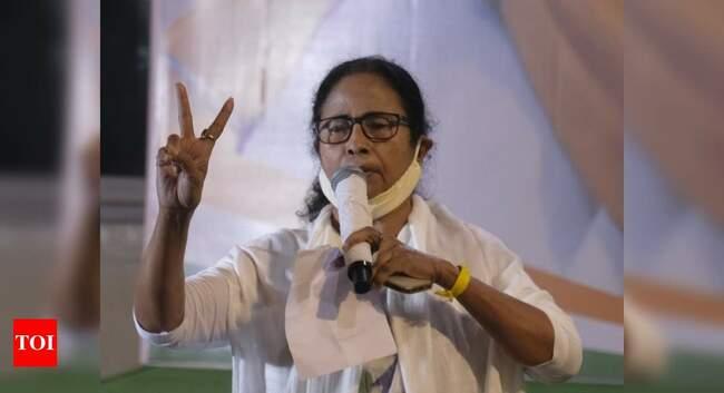 Khela Over: Mamata is Didi beyond Bengal