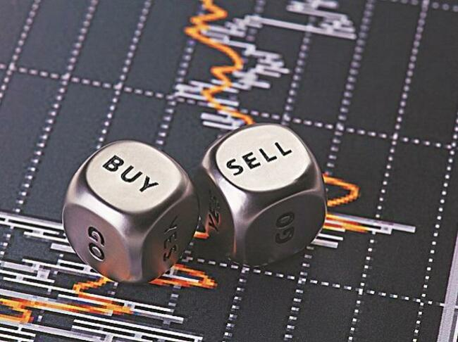 Market Ahead, May 3: Top factors that could guide markets today