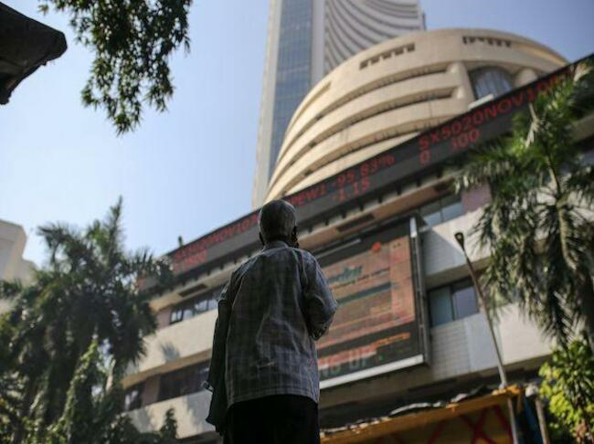 Stocks to watch: RIL, IndusInd Bank, TCS, M&M, Yes Bank, auto stocks