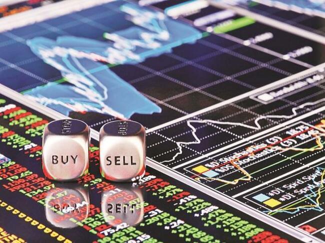 Top trading ideas by Bharat Gala of Ventura Sec: Buy Nocil, Divi's Labs