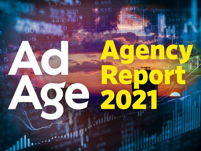 For agencies, it's morning again in America ... maybe: Ad Age Agency Report 2021