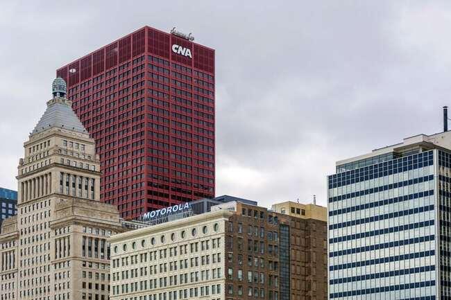 3 key takeaways from CNA Financial's Q1 earnings report