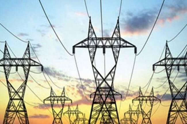 Tariff revision seen imminent for CESC Kolkata discom