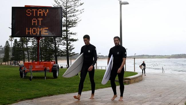 Sydney virus outbreak jumps to 70 cases