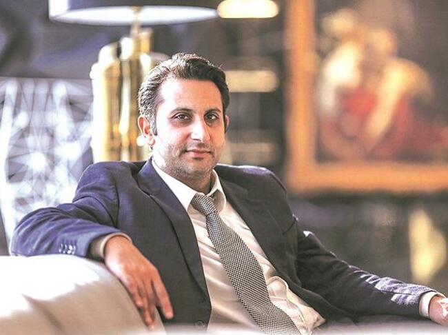 UK-India summit: Serum Institute set to invest 240 million pound in Britain