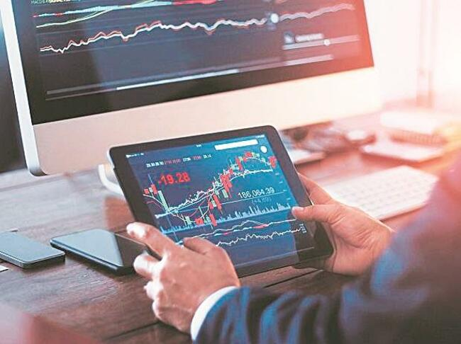 Stocks to watch: Adani Ports, JSW Energy, Tata Chemicals, LTTS, ICICI Bank
