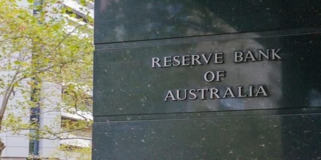AUD/USD tilts higher after the hawkish RBA interest rate decision