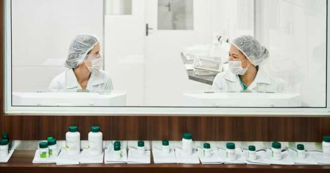Is Emergent BioSolutions Still a Buy After Its Coronavirus Vaccine Flub?