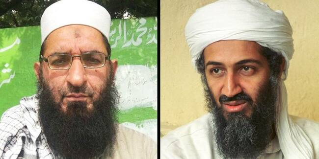 Al Qaida grows weaker by the day, says Osama bin Laden aide