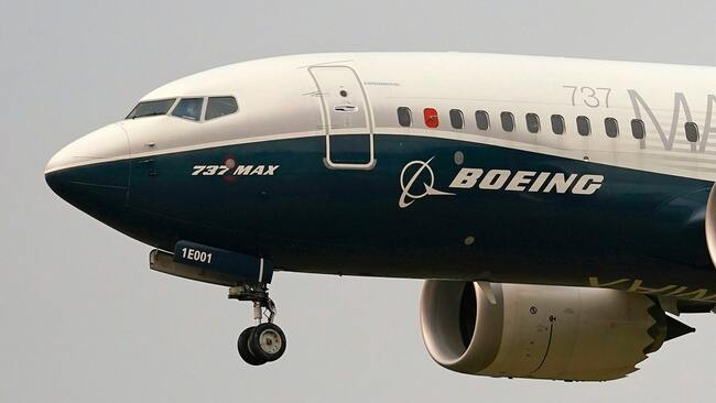 Boeing faces new hurdle in 737 MAX electrical grounding issue -sources