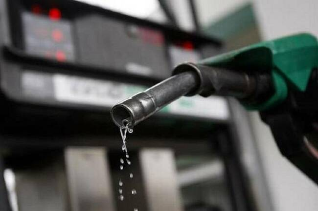 Petrol and diesel price today 5 May 2021: Fuel rates hiked once again; check prices in Mumbai, Delhi here