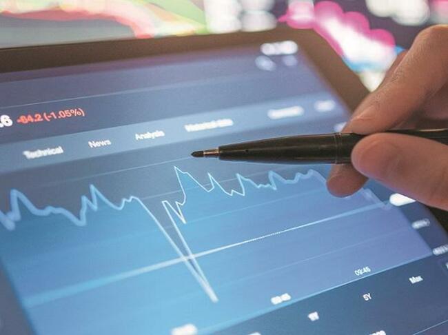 Stocks to watch: Tata Steel, Adani Ports, RBL Bank, HAL, SBI Card, Affle