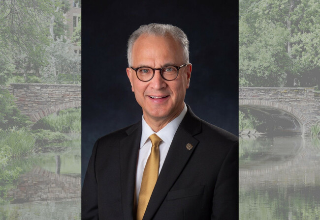 NAACP Boulder County votes no confidence in CU President Mark Kennedy