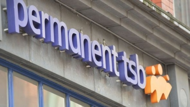 PTSB mortgage market share rises to 17.9% in Q1