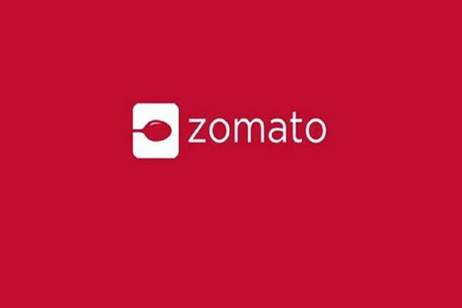 Zomato IPO: Retail investor quota may be small as firm is yet to start making profit