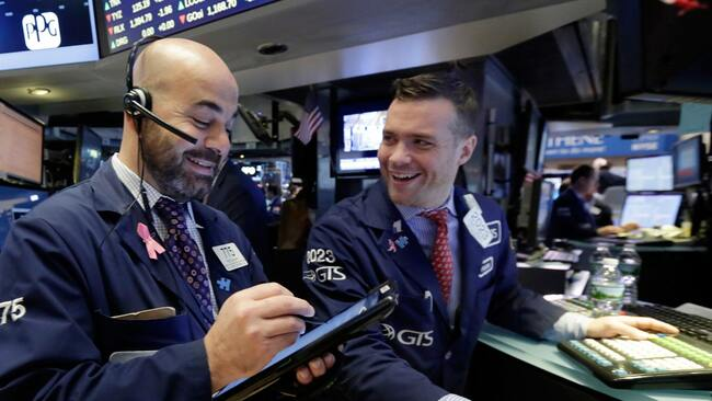 Stock futures steady after tech retreat