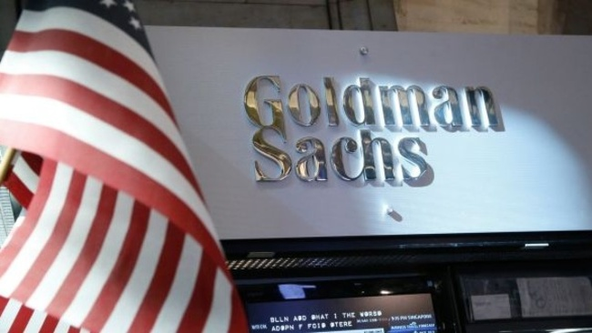 Goldman Sachs asks UK and US employees to return to office in June