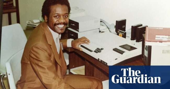 Gaming in colour: uncovering video games' black pioneers