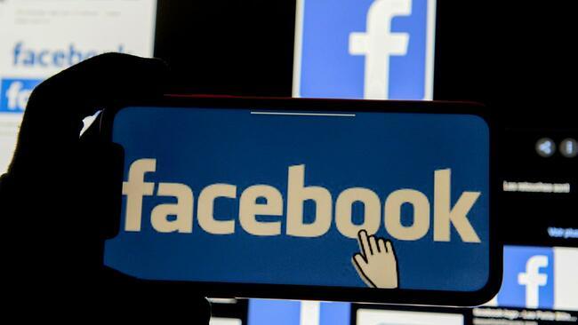 Facebook's decision, Quartz Essentials, lab-grown caviar