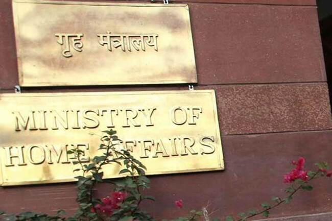 MHA asks states, UTs to conduct fire safety review of hospitals, nursing homes