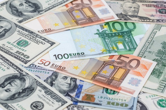 EUR/USD: Yellen sends euro below critical support, levels to watch ahead of data