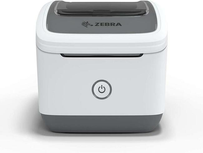 Zebra Technologies hits stride in Q1 as portfolio well timed for post pandemic, digitization