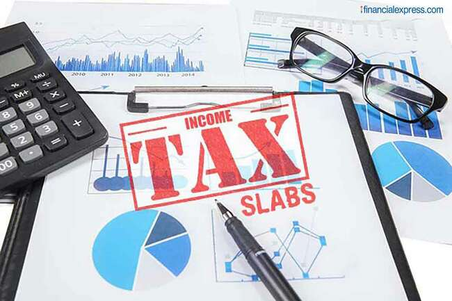 How to calculate tax on capital gains from stocks
