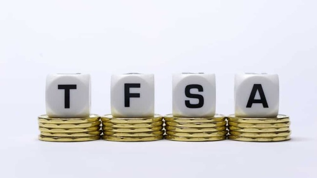 Stocks to Buy: Grow Your $20,000 TFSA to $150,000 by 2030