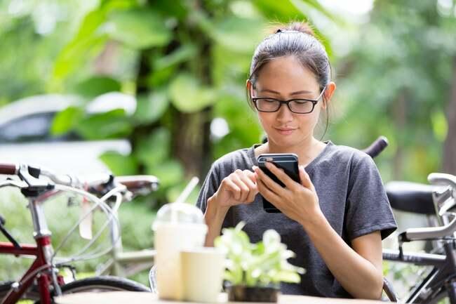 Twitter Acquiring E-Reader App Scroll
