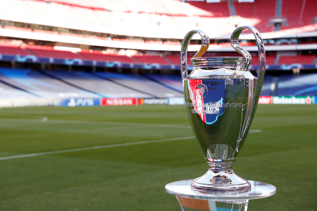 Champions League final tickets: Are Man City and Chelsea fans allowed to attend and where will the game be held?