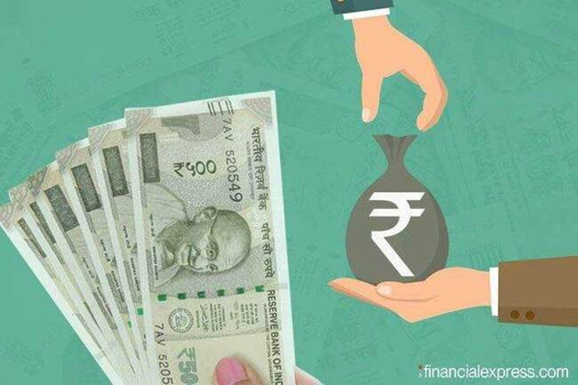 Need money to cover irregular income? Try Credit Line instead of personal loan, credit card