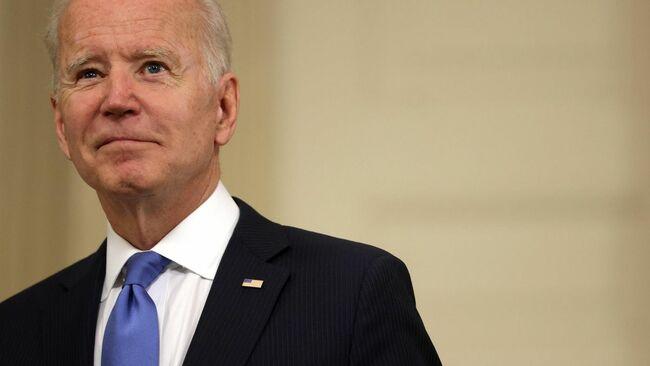 Top Democrats Boast Unity As GOP Descends Into Latest Internal Battle