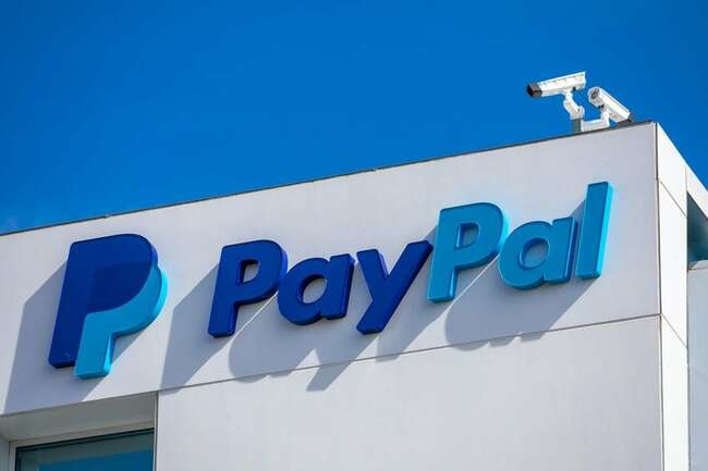3 key takeaways from PayPal's Q1 earnings report