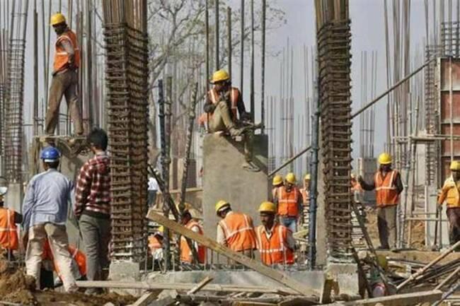 Atmanirbhar Bharat & the informal sector