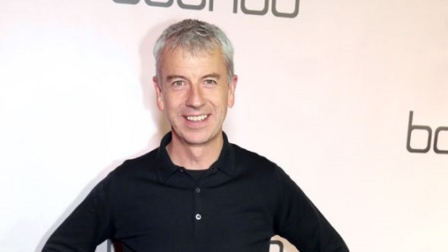 Boohoo---s Irish-born chief on course for ---58m payout despite share drop