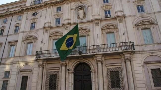 USD/BRL slides after the hawkish Brazil Central Bank decision