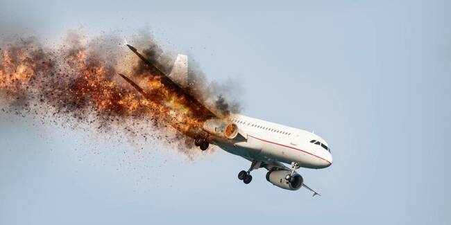 JET engine flaws can crash IIS and SQL server say Palo Alto researchers