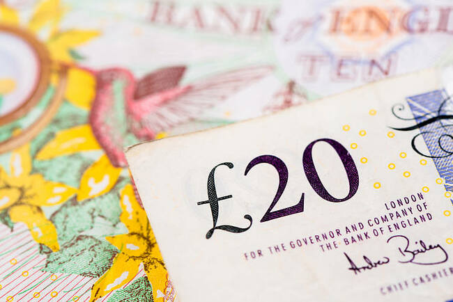 GBP/USD still seen within 1.3800 and 1.4000 - UOB