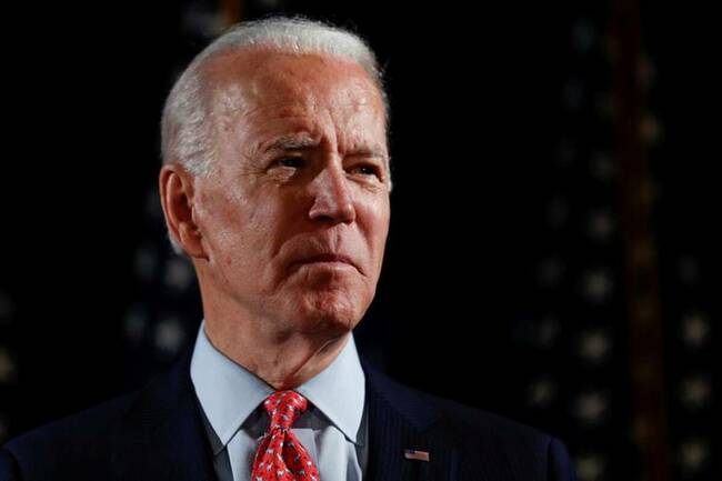 How Joe Biden's support for Covid vaccine patent waiver can boost fight against pandemic